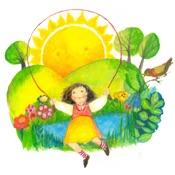 """Lieder für Kinder - deutsche Musik zum mitsingen!  Das Liederbuch mit Kindermusik """"Alles wird grün"""" für den Kindergarten und die ganze Familie - Kinderlieder von Johannes Stankowski"""