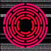 Glitch Wizard - Distort Photos to Trippy GIFs