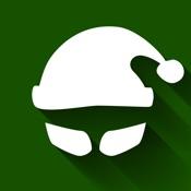 Evil Elf 2 - Christmas Snowball Fight Game