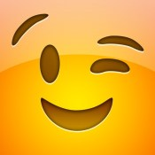 Emoji Universe - Stickers, Emojis and Emoticons for WhatsApp, WeChat, Line, Viber and iMessage