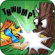 Tiki Beach Battle (Book #3 - Environmental Responsibility) - Neon Tiki Tribe - English Edition