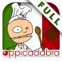 Jojo's Kitchen ! in Italia - FULL