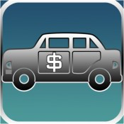 Loan Calculator - Auto, Bank, & Personal Loans