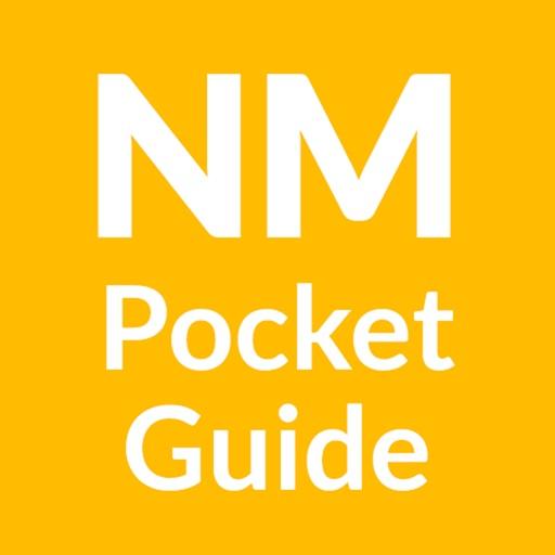 Pocket Naza