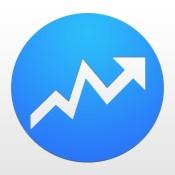 Quicklytics for Google Analytics