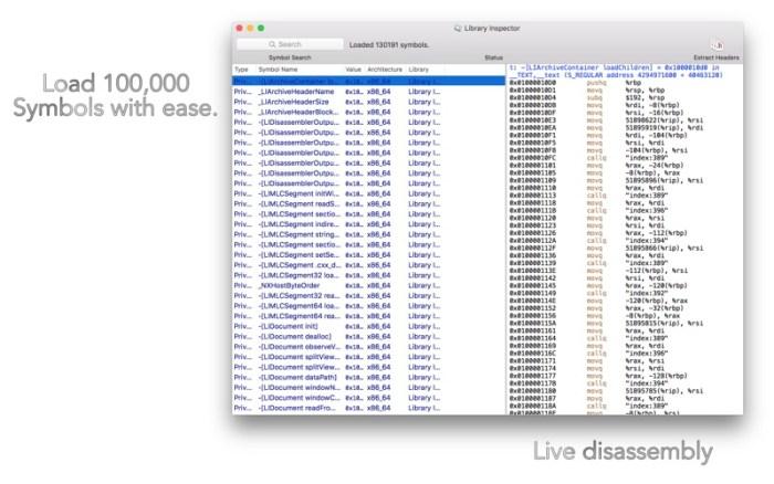 1_Library_Inspector.jpg