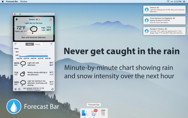 2_Forecast_Bar_Weather_Radar_and_Alerts.jpg
