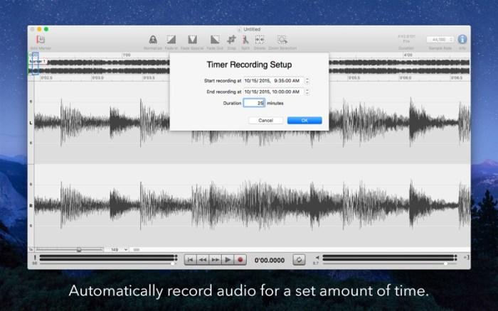 5_Sound_Studio.jpg