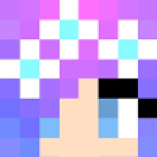 Images Of Girl Skins For Minecraft Pe Newwallpapersorg - Skins para minecraft pe de bebe