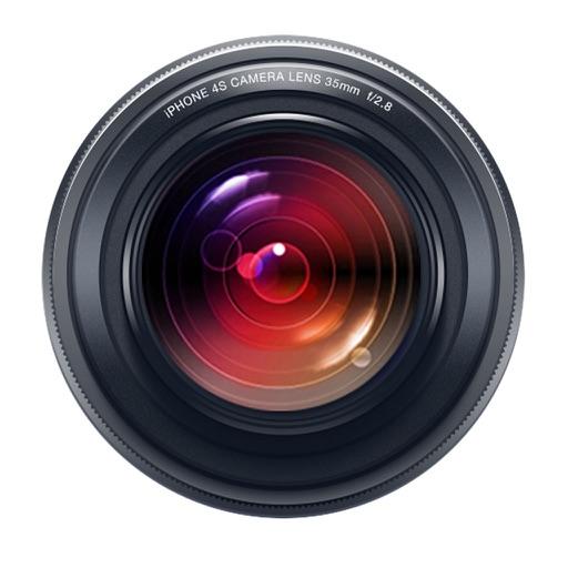 SJ Versatile Cameras