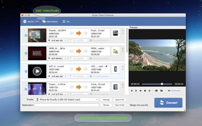 1_Super_Video_Editor_Enhancer.jpg