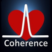 HeartRate+ Coherence