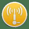 Adrian Granados-Murillo - WiFi Explorer Grafik