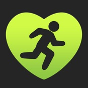 Exercise Pulse - Heart Rate & Watch Workout Optimizer