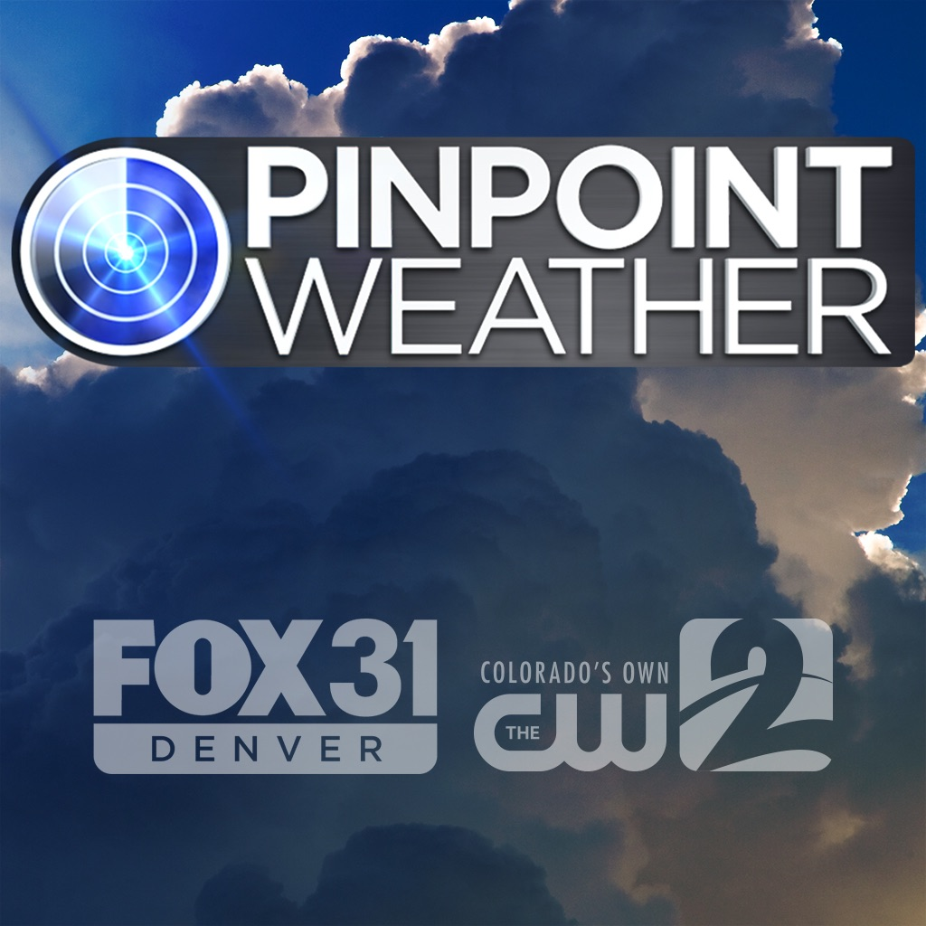 FOX31 Denver & Channel 2 Mobile Apps For IPhone, IPad