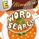 Ultimate Word Search (Wordsearch)