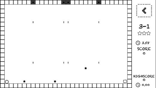 jump-O Screenshot