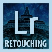 Learn Lightroom CC retouching Edition