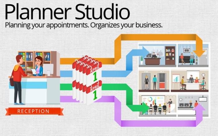 1_Planner_Studio_Pro.jpg