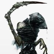 Dead Runner - Inner Evil
