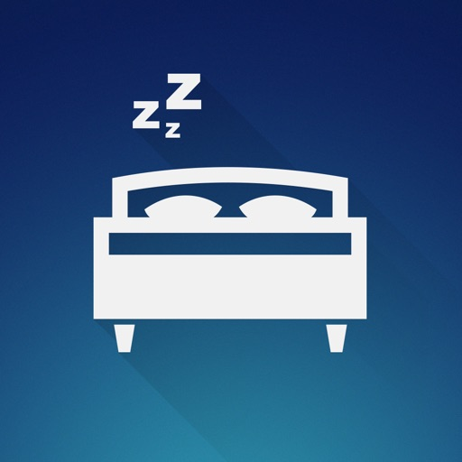 Runtastic Sleep Better 睡眠アプリ - 快眠サイクルと目覚ましアラーム