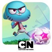 Copa Toon: Goleadores!, do Cartoon Network – Um jogo esportivo multiplayer estrelando seus personagens favoritos