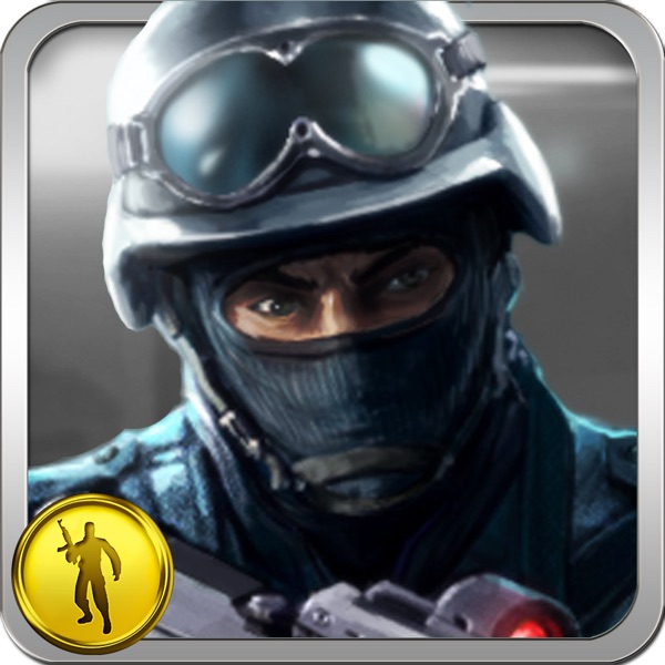 Critical Missions: SWAT Lite