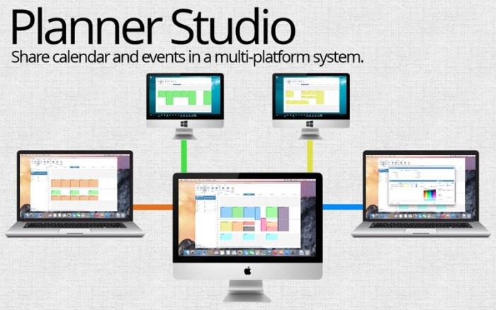 2_Planner_Studio_Pro.jpg