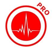 Recorder Pro - Recording App
