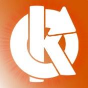 Kanbana - your personal task manager