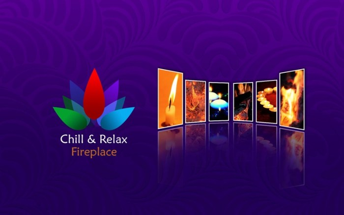 1_Chill_Relax_Fireplace_Fire_Candle_HD_Video.jpg