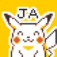 ポケモンゲームドット Part 1 日本語版 ステッカーパック