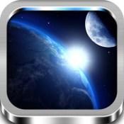 Starlight - Mobile Planetarium