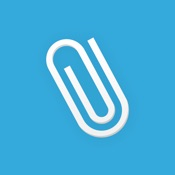 QuickClip | Clipboard Manager