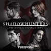 Shadowhunters - The Fair Folk artwork