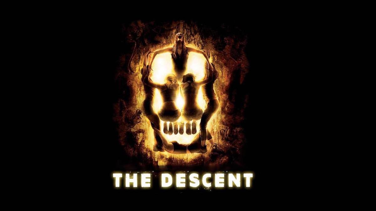 cehenneme-bir-adim-the-descent-analizlere-gore-en-iyi-korku-filmleri-en-korkunc-filmler-en-korkunc-10-film-korku-filmleri-korku-filmi-izle-en-korkunc-sinema-filmleri-korku-sinemasi