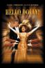 Gene Kelly - Hello, Dolly!  artwork