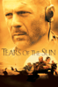 Antoine Fuqua - Tears of the Sun  artwork