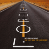 Foreigner - No End In Sight: The Very Best of Foreigner (Remastered)  artwork