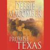 Debbie Macomber - Promise, Texas  artwork