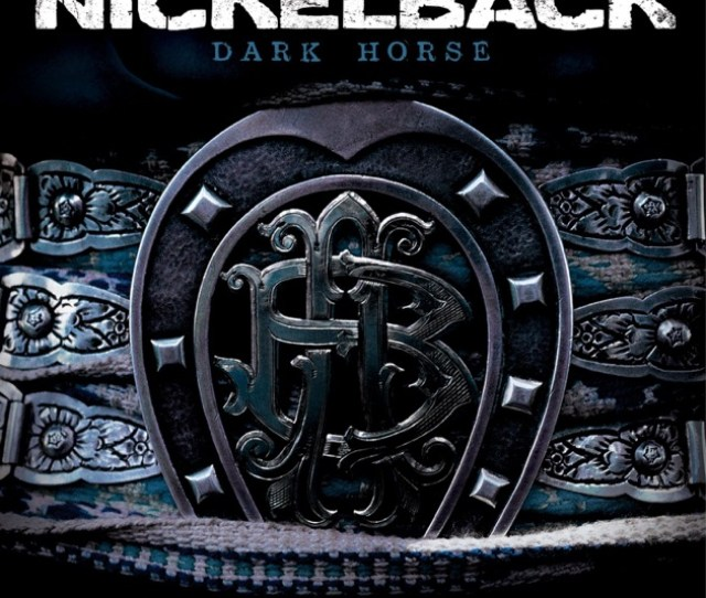 All The Right Reasons By Nickelback On Apple Music