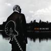B.B. King - One Kind Favor (Bonus Track Version)  artwork