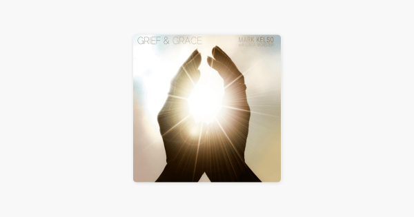 mysite about us grief to grace - 1200×630