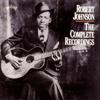 Robert Johnson - The Complete Recordings  artwork