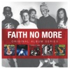 Original Album Series: Faith No More