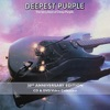 Deepest Purple: The Very Best of Deep Purple (30th Anniversary Edition)
