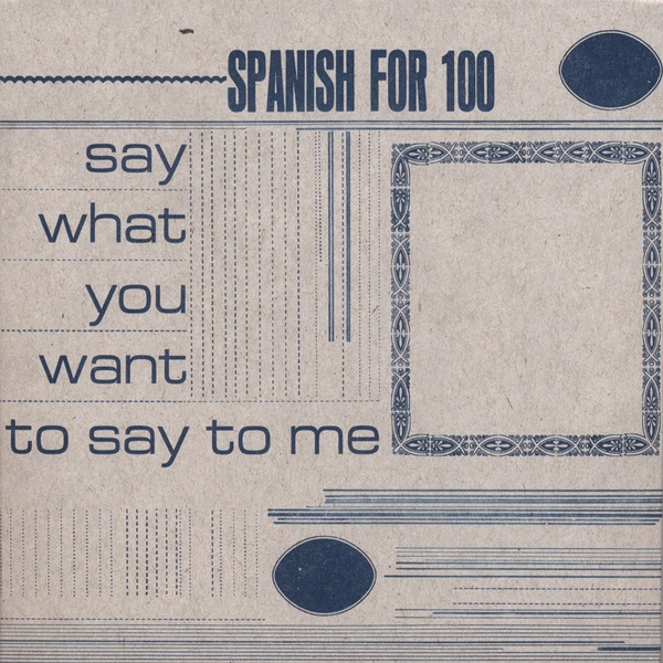 How Do You Say Make Me Spanish