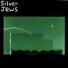Silver Jews - The Natural Bridge  artwork