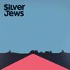 Silver Jews - American Water  artwork