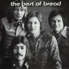 Bread - The Best of Bread  artwork